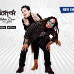 HOT TEA Rilis Single Terbaru Melody Rindu