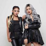 Duo Anggrek Ke Malaysia Cari Penyanyi Dangdut