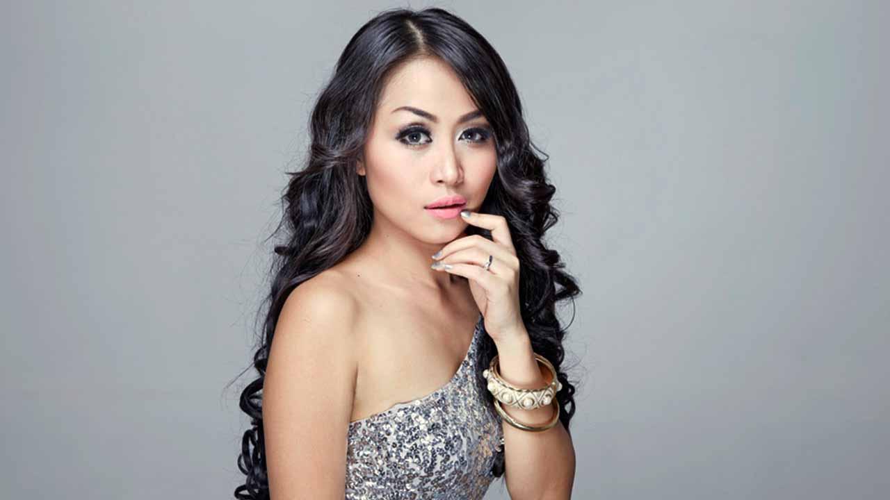 Harga Cabai Mahal Dewi Luna Mau Tanam Sendiri