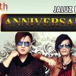 Jaluz Band Ulang Tahun ke 9 Buat Sayembara