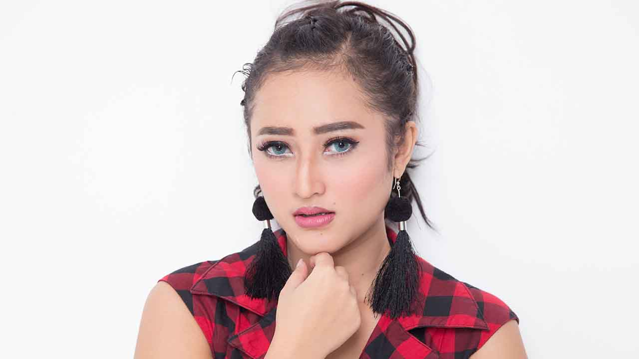 Single Terbaru Ulva Melia Gagal Modus