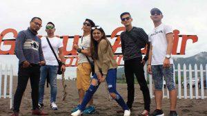 Bintang Band Makin Eksis dan Keluarkan Karya Hits