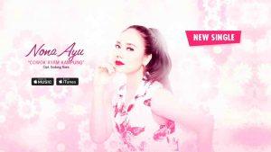 Single Terbaru NONA AYU - Cowok Ayam Kampung
