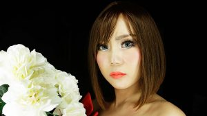 Di Single Terbaru Neng Oshin Powefull