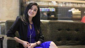 Sella Selly Main Bareng Siti Badriah dan Hengky Kurniawan