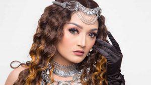 Siti Badriah dan Kisah Single Cinta Tak Harus Memiliki