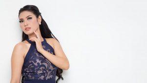 Susie Legit Ingin Gubah Buronan Mertua Ke Bahasa Sunda