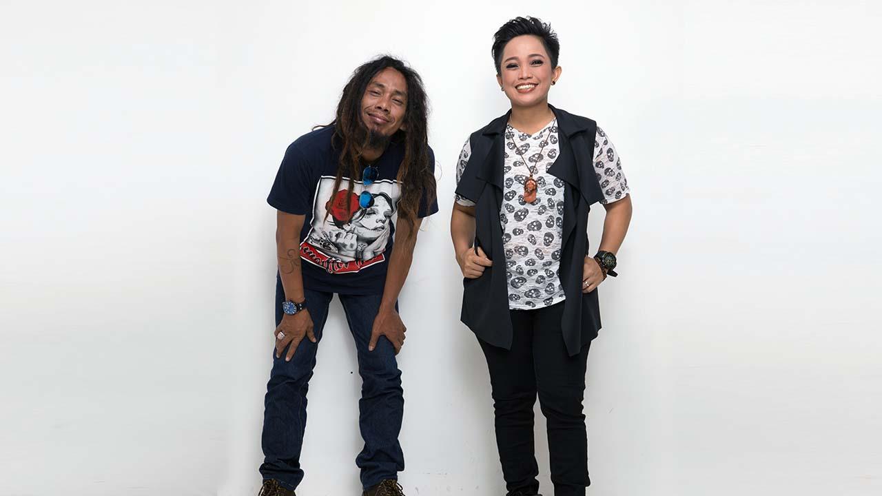Titi Hot Tea Kirim Band ke Malaysia