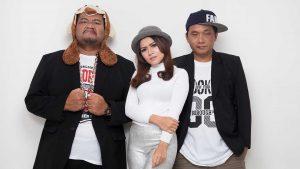 Bening Septaria Bawakan Single Penuh Luka featuring RPH