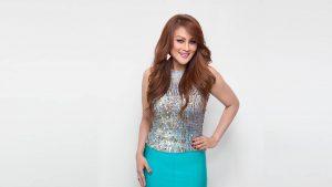 Connie Nurlita Single Baru 6 Bulan Bisa Buat Bergoyang