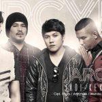 Single Terbaru Arcybi – Jadi Kekasihku
