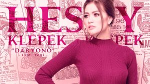 Single Terbaru Hesty Klepek Klepek – Daryono