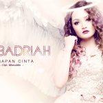 Single Terbaru Siti Badriah – Harapan Cinta (Ost. Harapan Cinta)