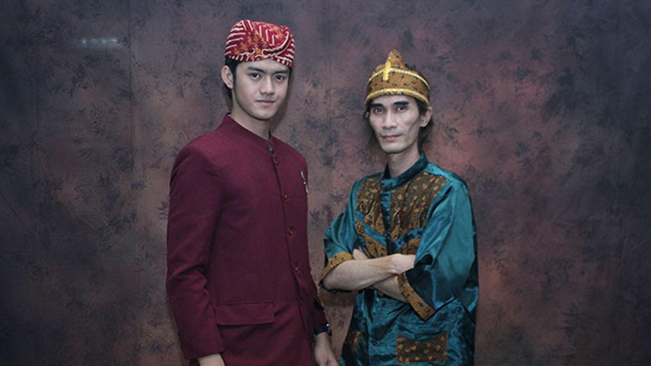 Toe Jaluz Band Dukung Acara Dinas Pendidikan Kabupaten Bogor