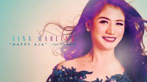 Single Terbaru Lina Marlina - Happy Aja