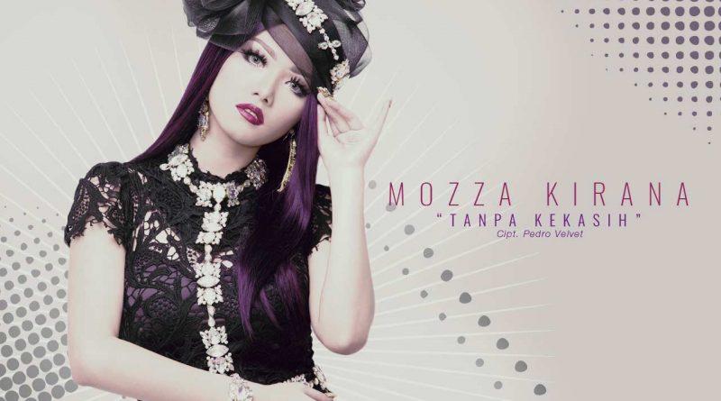 Single Terbaru Mozza Kirana - Tanpa Kekasih