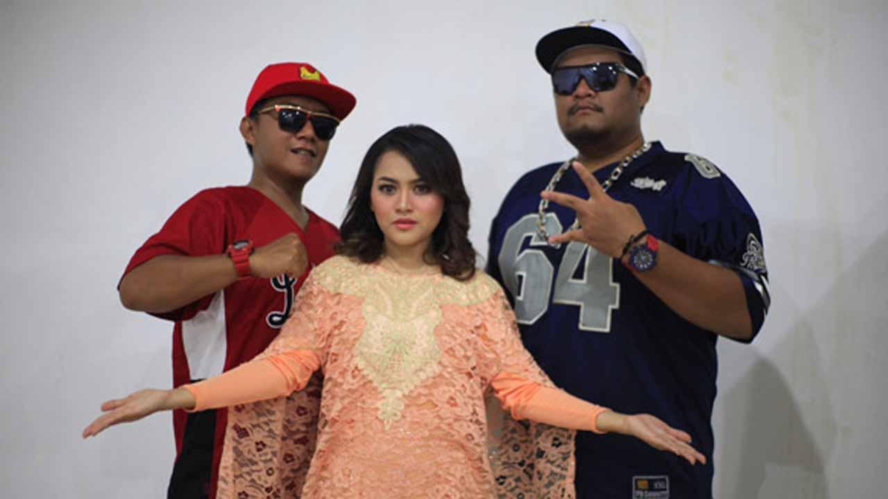 RPH Feat Bening : Punya Hutang Pun Alhamdulilah