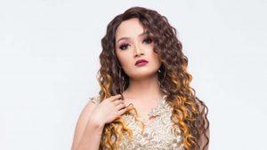 Siti Badriah Rela Mesra dengan Fans