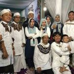 Wali Band Mempersiapkan Sinetron Ramadhan
