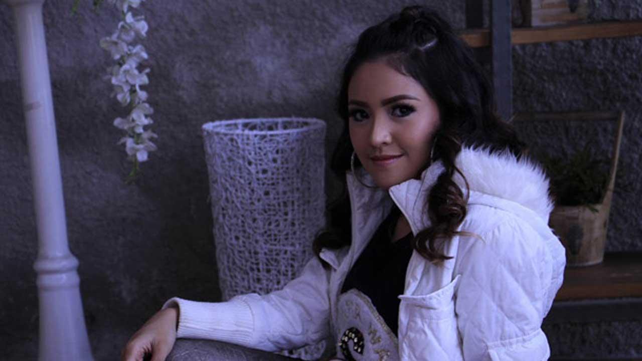 Baby Shima Penyanyi Malaysia di Industri Musik Dangdut