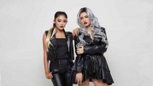 Duo Anggrek Angkat Kuliner Indonesia Lewat Lagu