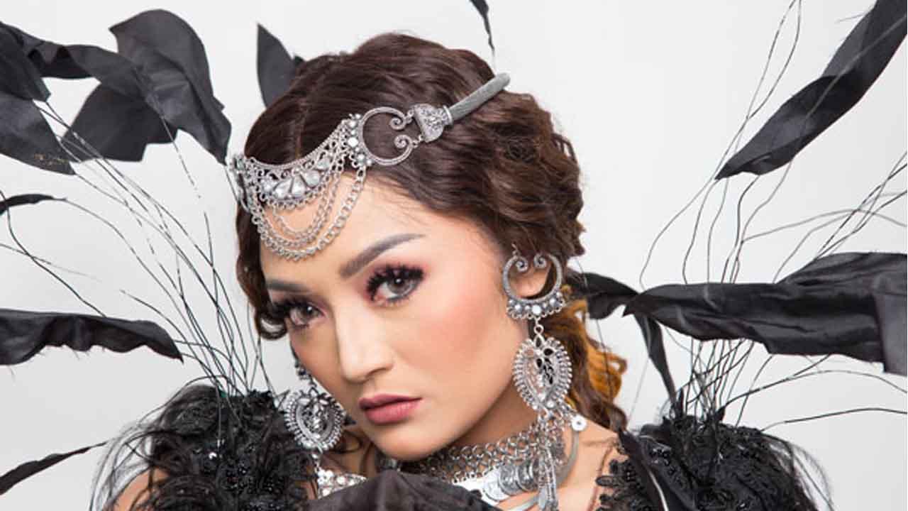 Siasat Siti Badriah Rahasia Kuat Puasa