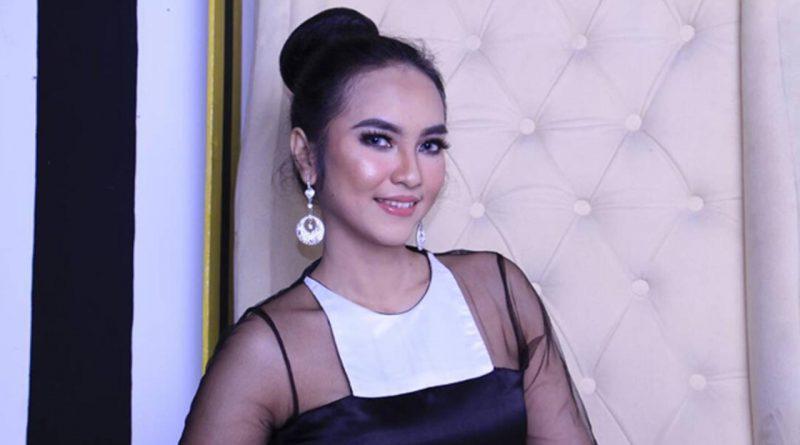 Yanti Yuri Ayang Beb Perubahan Gapai Impian