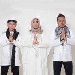 Caramel Band Rindu Kampung Halaman Dengan Berbagi