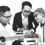 DeRama Band Hiburan Lebaran di Kampung Halaman