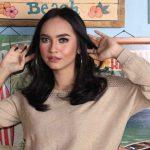 Yanti Yuri Konsep Fashion dan Modelling di Ayank Beip
