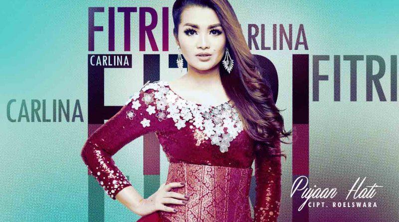 Single Terbaru Fitri Carlina - Pujaan Hati