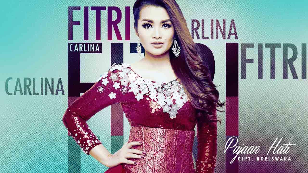 Single Terbaru Fitri Carlina – Pujaan Hati