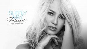 Single Terbaru Sherly May - Firasat