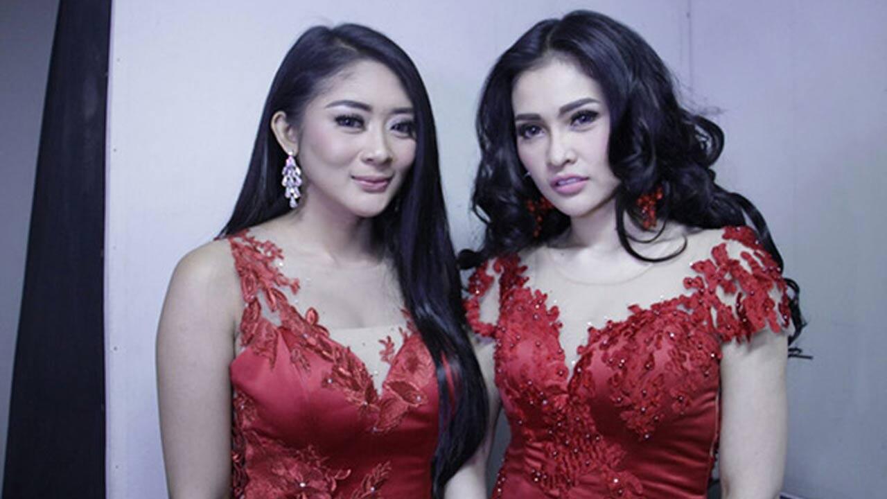 Duo Anggrek Dukung Jual VCD Original di Alfamart & Lawson