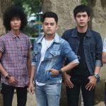 Bassis Armada Band Siapkan Annandra Untuk Musik Indonesia