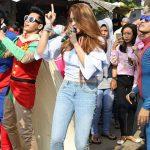 Connie Nurlita Tampilkan Single Baru 6 Bulan di Inbox SCTV