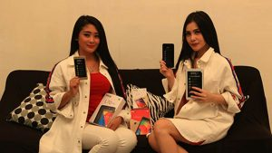 Duo Anggrek Yuk Ikut Kuis Goyang Nasi Padang