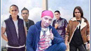 KK Band Semakin Dewasa Dalam Berkarya