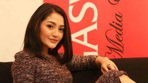 Siti Badriah Kasih Kejutan Untuk Fans di Hong Kong