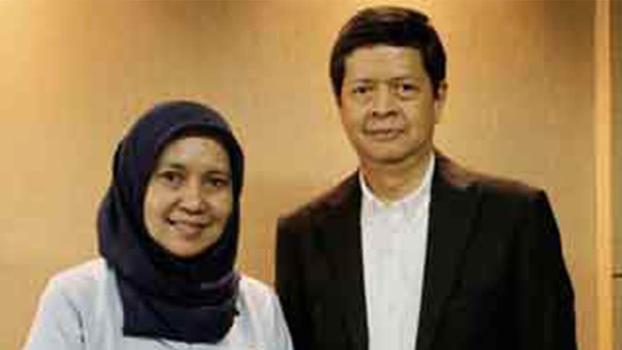 WIPO Hadir Untuk Indonesia Lebih Hargai KI