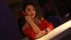 Bulan Depan Siti Badriah Berangkat Umroh