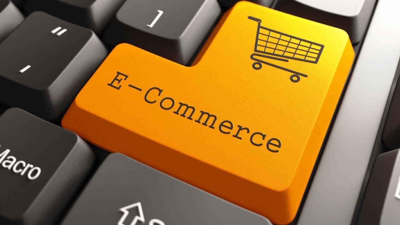 E-commerce Produk Illegal dan Bajakkan Bisa Ditindak