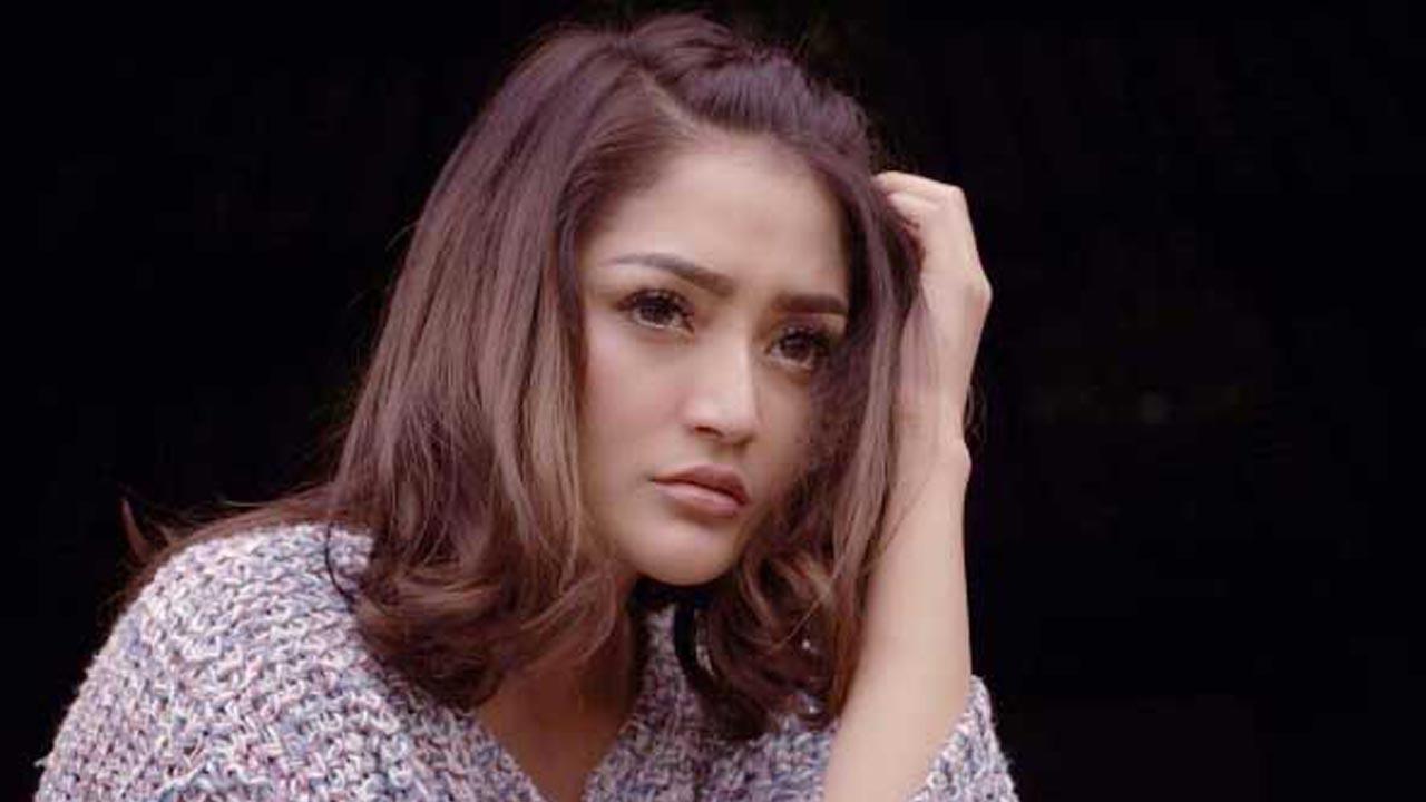 Siti Badriah Judul Lagu Jadi Kisah Nyata