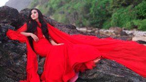 Fitri Carlina 20 Artis Entrepreneur Pesona Indonesia
