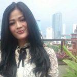 Hesty Klepek Klepek Tampilan Berubah di Single Terbaru