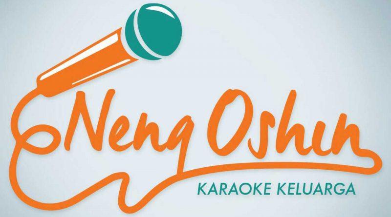 Karaoke Neng Oshin