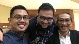 Merpati Band Standar Kompetensi Kerja Nasional Indonesia