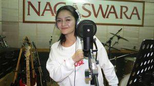 Siti Badriah Perjalanan Misteri Cinta