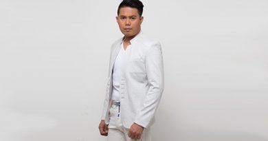 Andrigo Musik Genre Melayu Jaman Now