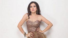 Meggy Diaz Sandiwara Cinta Rasa Koplo Dancedhut